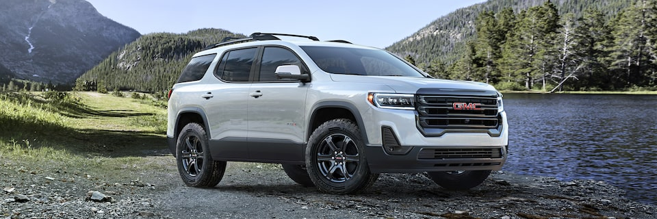 2020-acadia-reveal-header-at4-exterior-front-20pgac00006