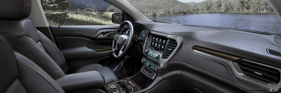 2020-acadia-reveal-header-at4-interior-20PGAC00005