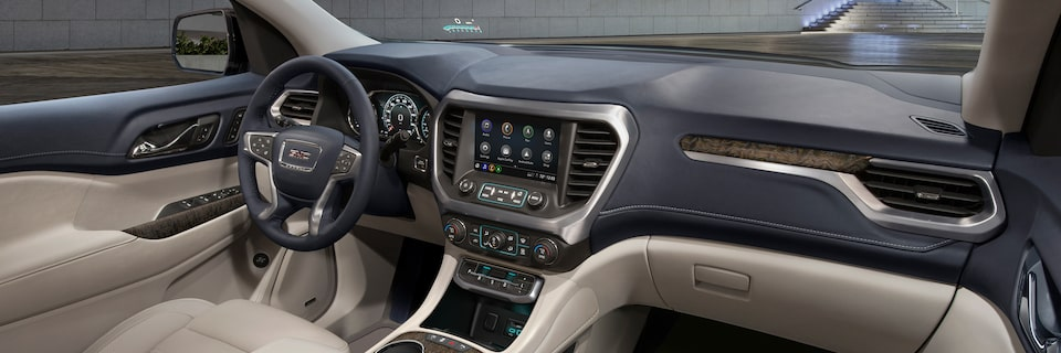 2020-acadia-reveal-header-interior-ipa-20PGAC00010