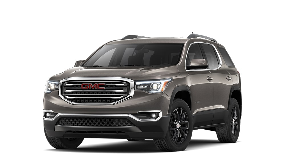 2019-gmc-acadia-smokey-quartz-metallic