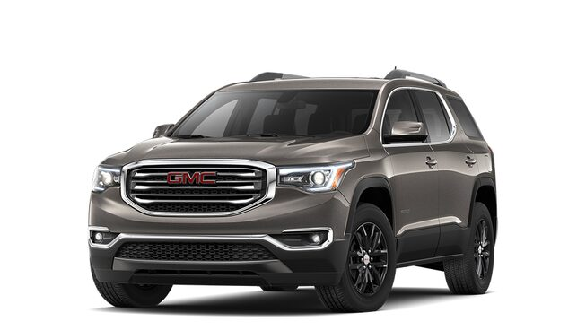 2019-gmc-acadia-smokey-quartz-metallic.jpg