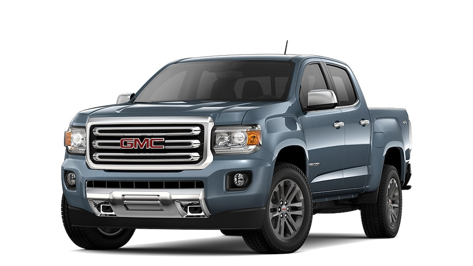 2019-gmc-canyon-dark-shadow-metallic