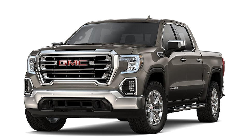 2019-sierra-1500-dark-smokey-quartz-metallic.jpg