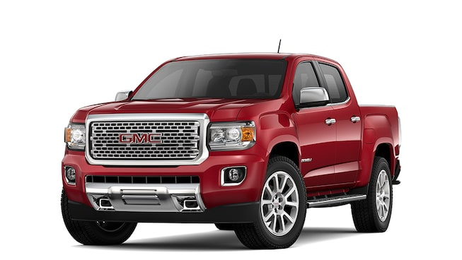 2019-gmc-canyon-denali-red-quartz-tintcoat.jpg