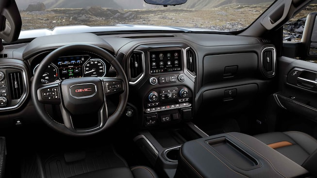 2021-sierra-hd-at4-gallery-interior-21PGSRHD00271.jpg