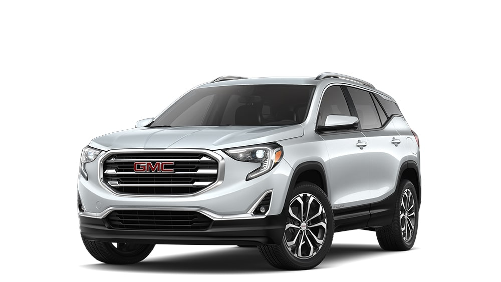 2019-gmc-terrain-quicksilver-metallic