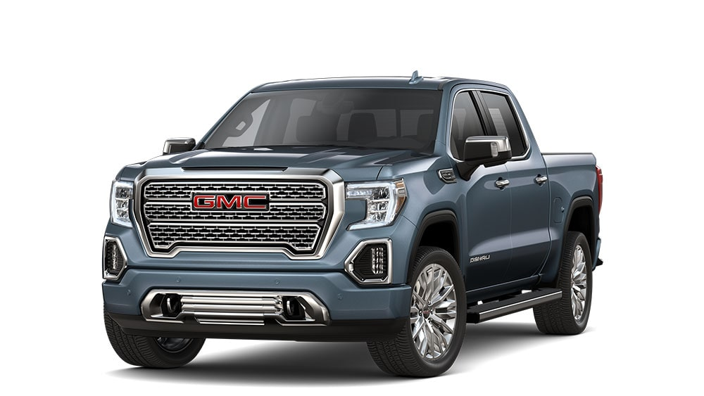 2019-sierra-1500-dark-sky-metallic