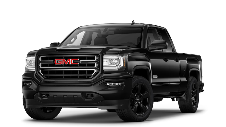 2019-sierra-1500-limited-onxy-black