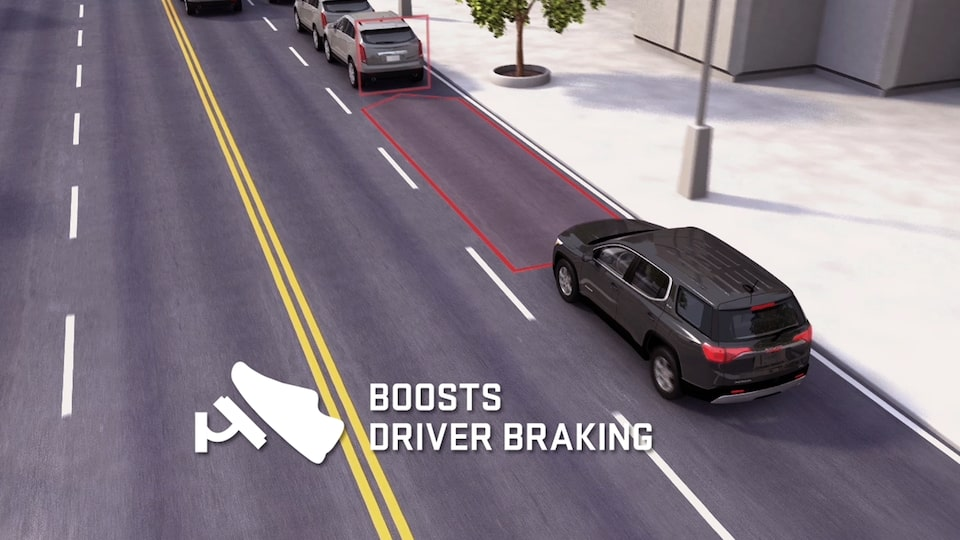 safety-header-forward-auto-braking.jpg