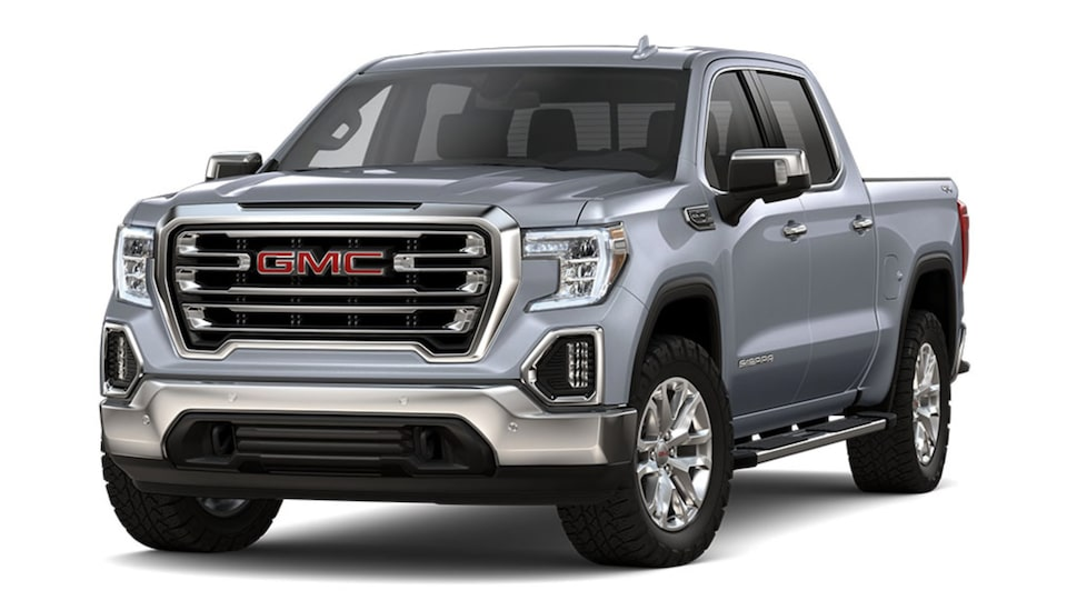2020-sierra-1500-satin-steel-metallic-update