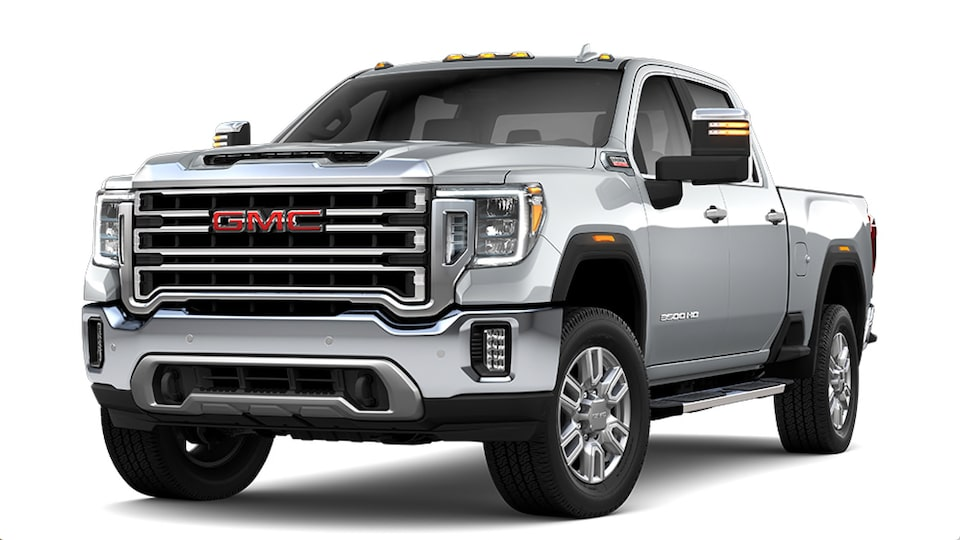 2020 gmc sierra hd | build and price selector | gmc canada