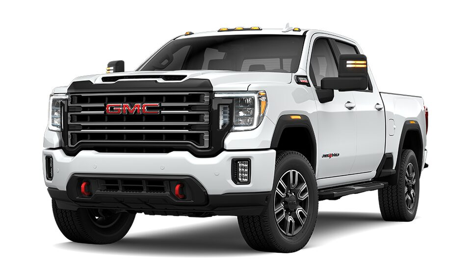 2020-gmc-sierra-hd-at4-2500-summit-white.jpg