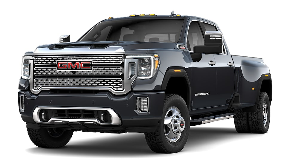 2020-sierra-hd-denali-3500-dually-carbon-black-metallic.jpg