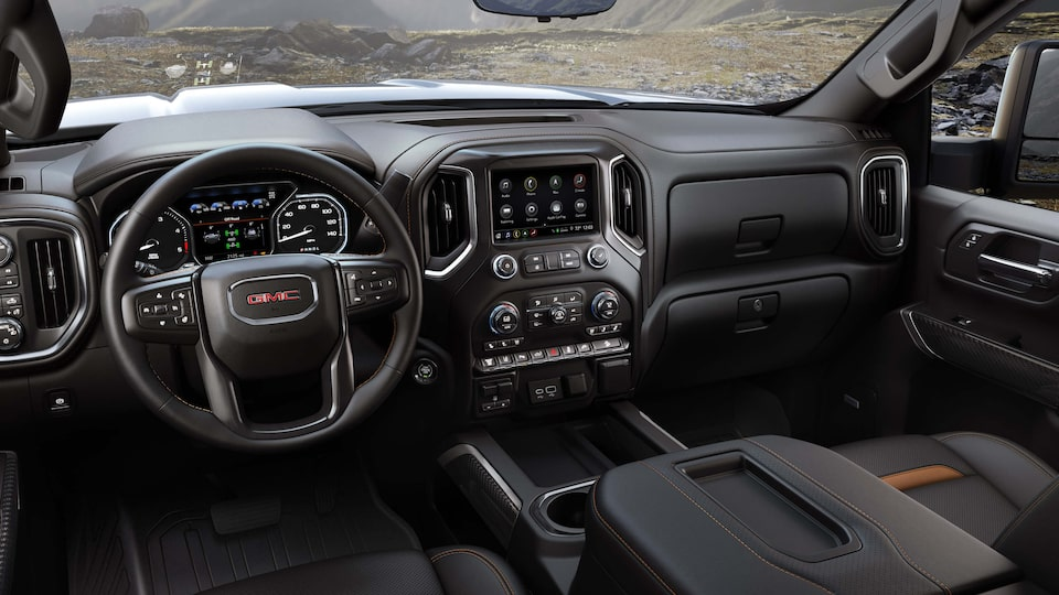 2020-sierra-hd-at4-mp-exclusive-advanced-interior-20PGSR00401.jpg