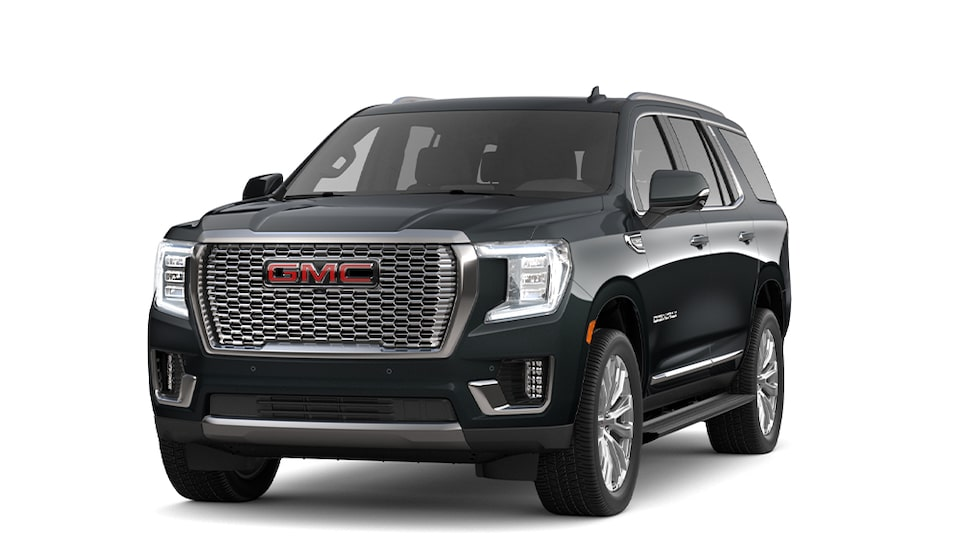2021-yukon-denali-hunter-metallic